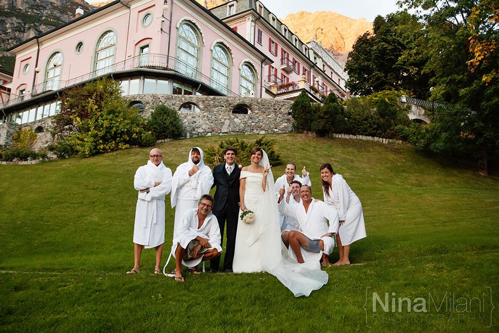 http://www.ninamilani.it/wp-content/uploads/2013/09/Matrimonio-a-Bormio-Grand-Hotel-Bagni-Nuovi-Nina-Milani-torino-29.jpg