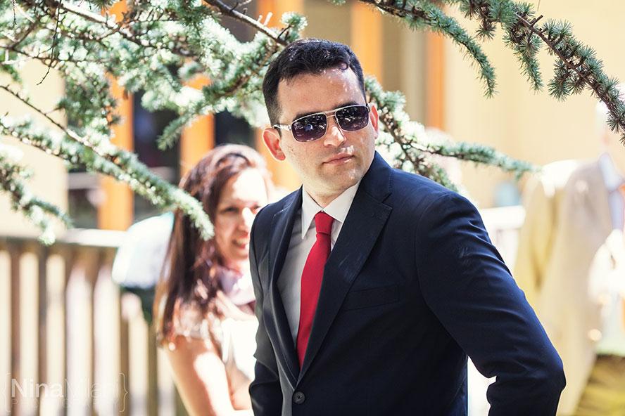 Mattew_Chiara-(38)