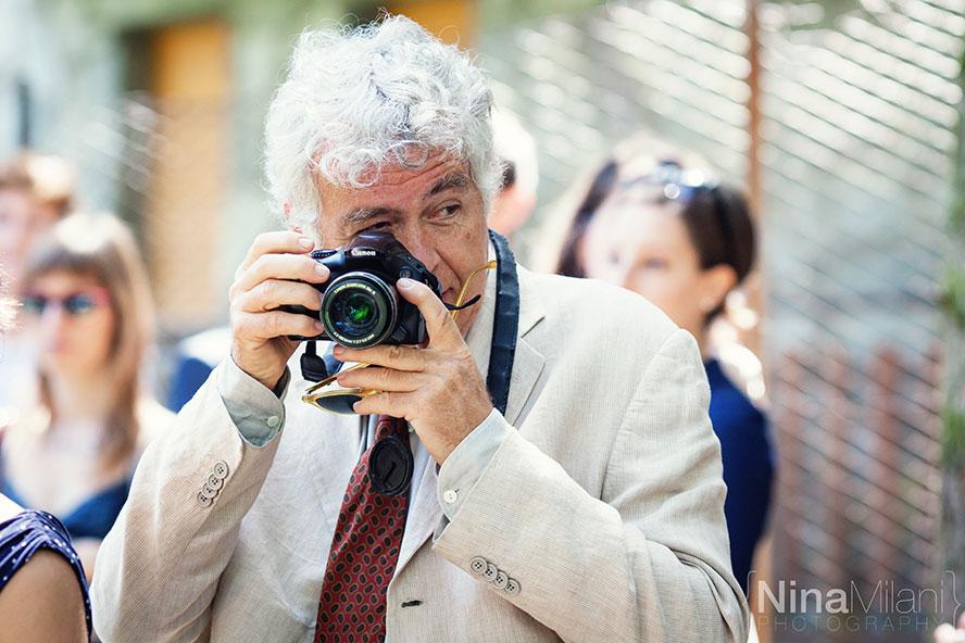 Mattew_Chiara-(69)