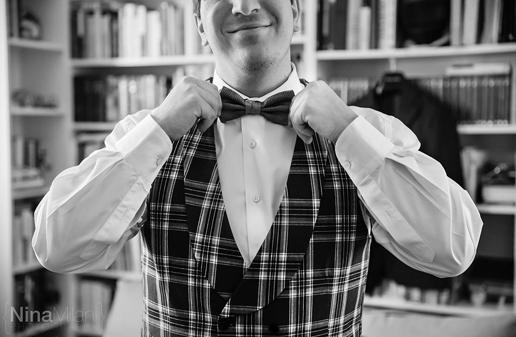 wedding-matrimonio-Dogliani-Il-Banchetto-Cascina-Einaudi-Nina-Milani-Photography-fotografo-matrimoni-Cuneo-Torino-Langhe(10)