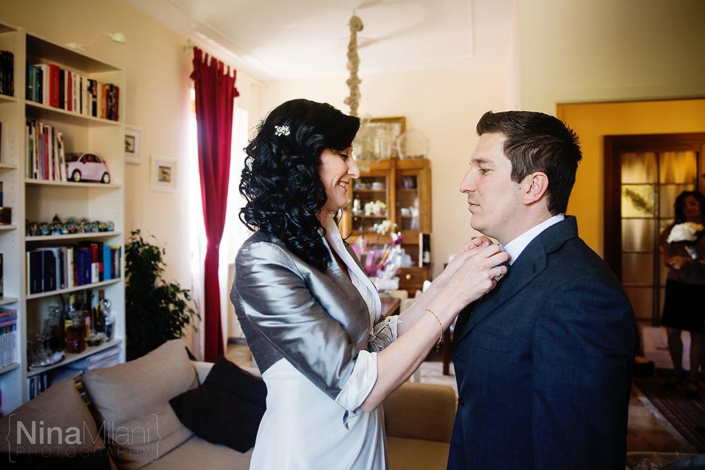 wedding-matrimonio-Dogliani-Il-Banchetto-Cascina-Einaudi-Nina-Milani-Photography-fotografo-matrimoni-Cuneo-Torino-Langhe(11)