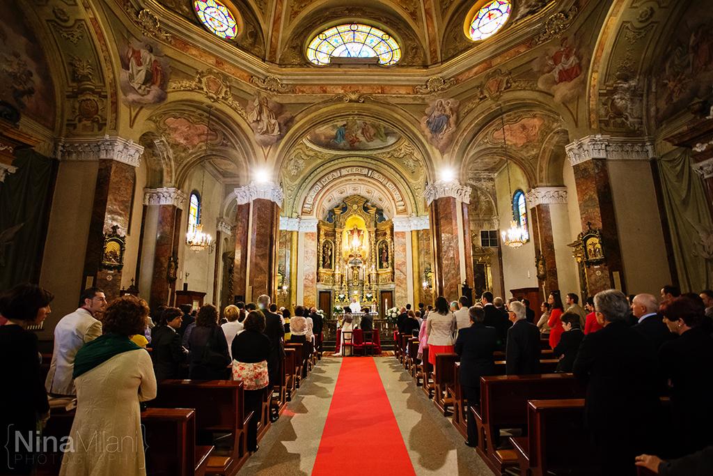 wedding-matrimonio-Dogliani-Il-Banchetto-Cascina-Einaudi-Nina-Milani-Photography-fotografo-matrimoni-Cuneo-Torino-Langhe(13)
