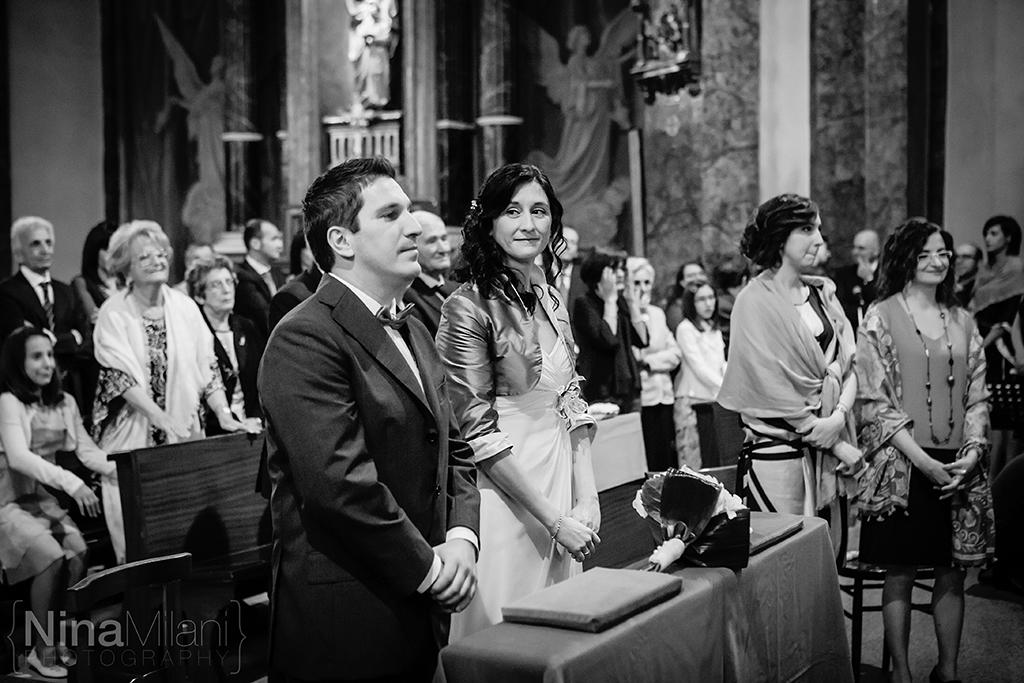 wedding-matrimonio-Dogliani-Il-Banchetto-Cascina-Einaudi-Nina-Milani-Photography-fotografo-matrimoni-Cuneo-Torino-Langhe(14)