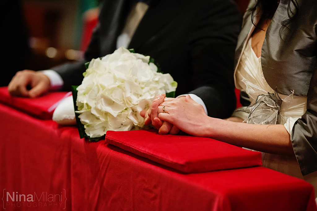 wedding-matrimonio-Dogliani-Il-Banchetto-Cascina-Einaudi-Nina-Milani-Photography-fotografo-matrimoni-Cuneo-Torino-Langhe(17)