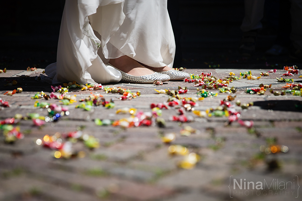 wedding-matrimonio-Dogliani-Il-Banchetto-Cascina-Einaudi-Nina-Milani-Photography-fotografo-matrimoni-Cuneo-Torino-Langhe(19)