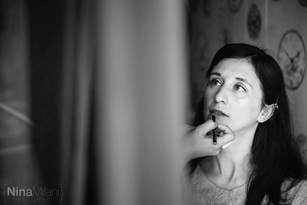 wedding-matrimonio-Dogliani-Il-Banchetto-Cascina-Einaudi-Nina-Milani-Photography-fotografo-matrimoni-Cuneo-Torino-Langhe(2)