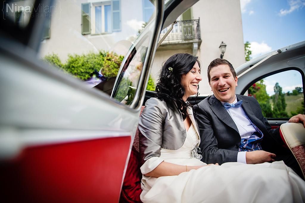 wedding-matrimonio-Dogliani-Il-Banchetto-Cascina-Einaudi-Nina-Milani-Photography-fotografo-matrimoni-Cuneo-Torino-Langhe(20)