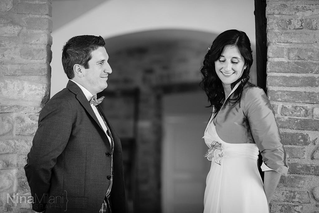 wedding-matrimonio-Dogliani-Il-Banchetto-Cascina-Einaudi-Nina-Milani-Photography-fotografo-matrimoni-Cuneo-Torino-Langhe(22)