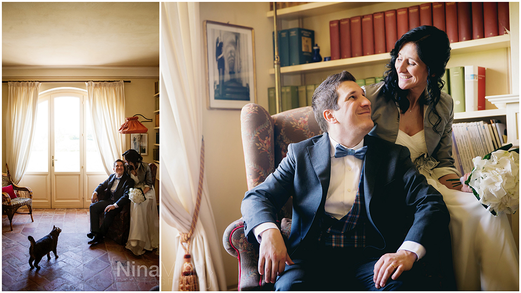wedding-matrimonio-Dogliani-Il-Banchetto-Cascina-Einaudi-Nina-Milani-Photography-fotografo-matrimoni-Cuneo-Torino-Langhe(24)