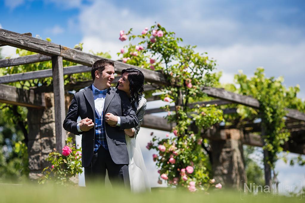 wedding-matrimonio-Dogliani-Il-Banchetto-Cascina-Einaudi-Nina-Milani-Photography-fotografo-matrimoni-Cuneo-Torino-Langhe(26)