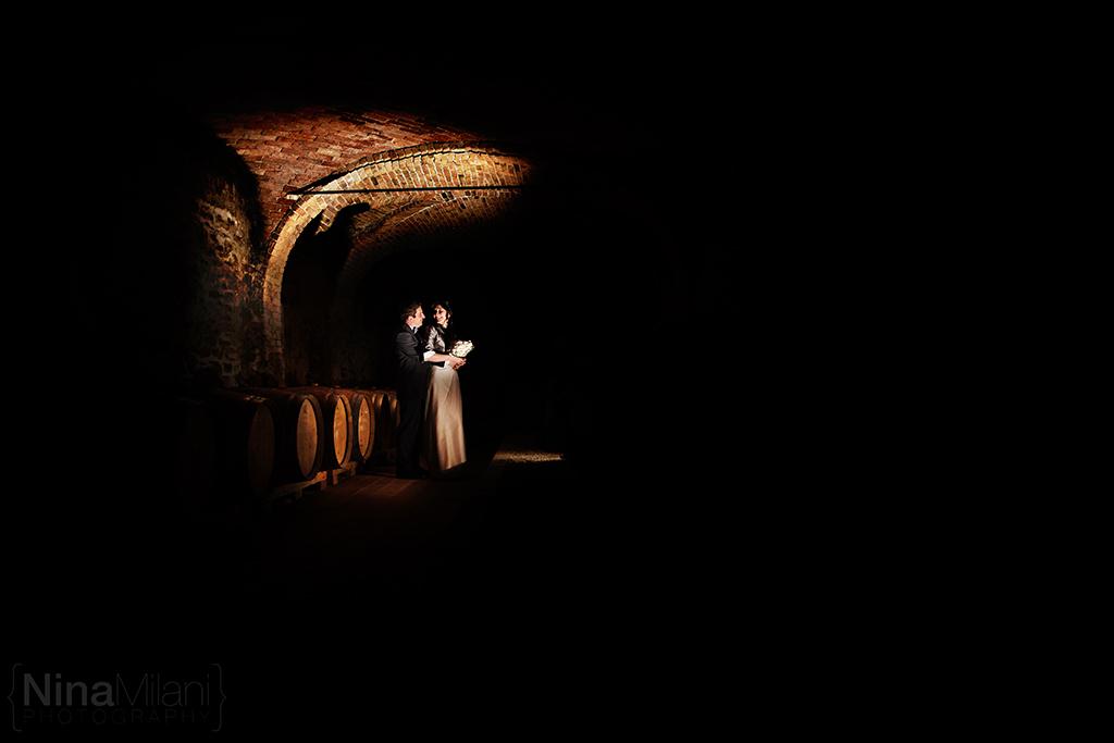 wedding-matrimonio-Dogliani-Il-Banchetto-Cascina-Einaudi-Nina-Milani-Photography-fotografo-matrimoni-Cuneo-Torino-Langhe(27)