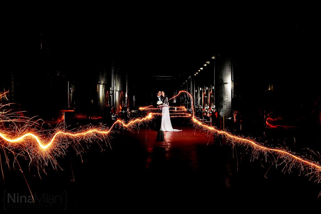 wedding-matrimonio-Dogliani-Il-Banchetto-Cascina-Einaudi-Nina-Milani-Photography-fotografo-matrimoni-Cuneo-Torino-Langhe(28)