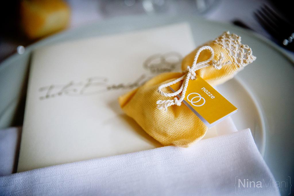 wedding-matrimonio-Dogliani-Il-Banchetto-Cascina-Einaudi-Nina-Milani-Photography-fotografo-matrimoni-Cuneo-Torino-Langhe(31)