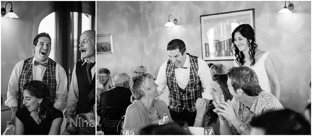 wedding-matrimonio-Dogliani-Il-Banchetto-Cascina-Einaudi-Nina-Milani-Photography-fotografo-matrimoni-Cuneo-Torino-Langhe(33)