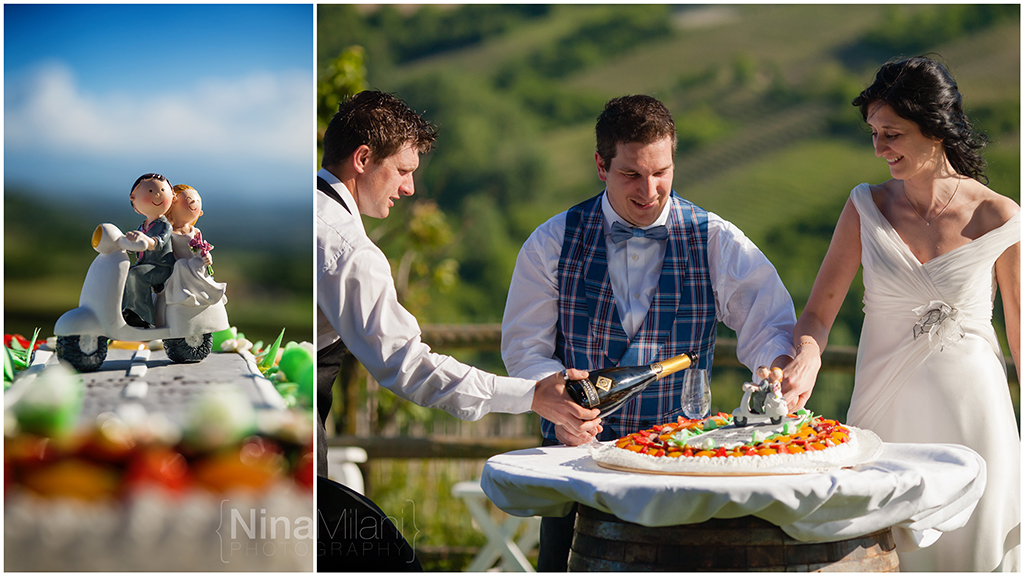 wedding-matrimonio-Dogliani-Il-Banchetto-Cascina-Einaudi-Nina-Milani-Photography-fotografo-matrimoni-Cuneo-Torino-Langhe(37)