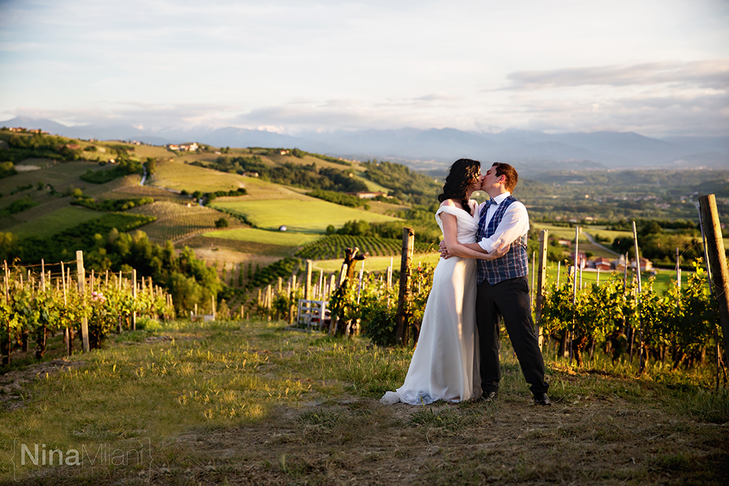 wedding-matrimonio-Dogliani-Il-Banchetto-Cascina-Einaudi-Nina-Milani-Photography-fotografo-matrimoni-Cuneo-Torino-Langhe(39)