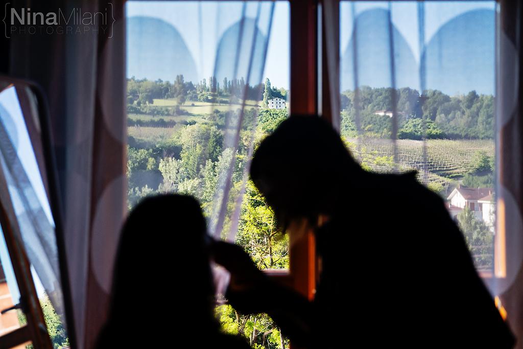 wedding-matrimonio-Dogliani-Il-Banchetto-Cascina-Einaudi-Nina-Milani-Photography-fotografo-matrimoni-Cuneo-Torino-Langhe(4)