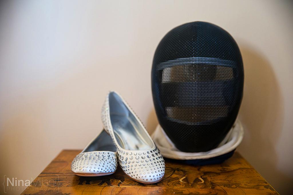 wedding-matrimonio-Dogliani-Il-Banchetto-Cascina-Einaudi-Nina-Milani-Photography-fotografo-matrimoni-Cuneo-Torino-Langhe(6)