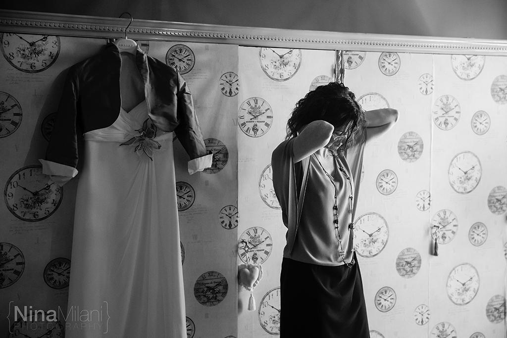 wedding-matrimonio-Dogliani-Il-Banchetto-Cascina-Einaudi-Nina-Milani-Photography-fotografo-matrimoni-Cuneo-Torino-Langhe(7)