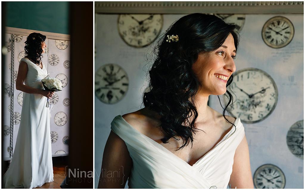 wedding-matrimonio-Dogliani-Il-Banchetto-Cascina-Einaudi-Nina-Milani-Photography-fotografo-matrimoni-Cuneo-Torino-Langhe(8)