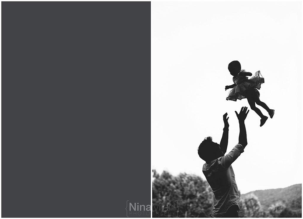 fotografo_bambini_torino_1anno_ritratto_bambina_nina_milani_photography_Torino (9)