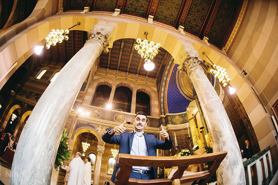 Fotografo-matrimonio-torino-nina-milani-castello-san-giorgio-canavese-chiesa-della-crocetta-piemonte (11)