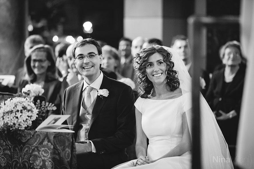 Fotografo-matrimonio-torino-nina-milani-castello-san-giorgio-canavese-chiesa-della-crocetta-piemonte (12)