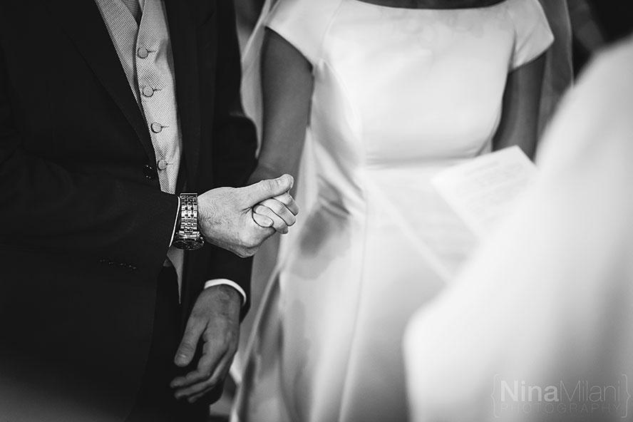 Fotografo-matrimonio-torino-nina-milani-castello-san-giorgio-canavese-chiesa-della-crocetta-piemonte (16)