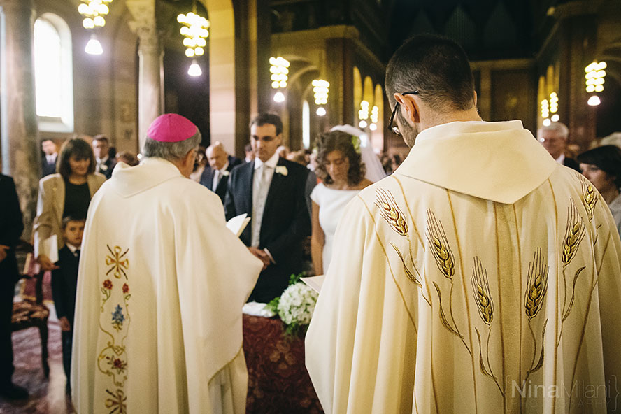 Fotografo-matrimonio-torino-nina-milani-castello-san-giorgio-canavese-chiesa-della-crocetta-piemonte (17)