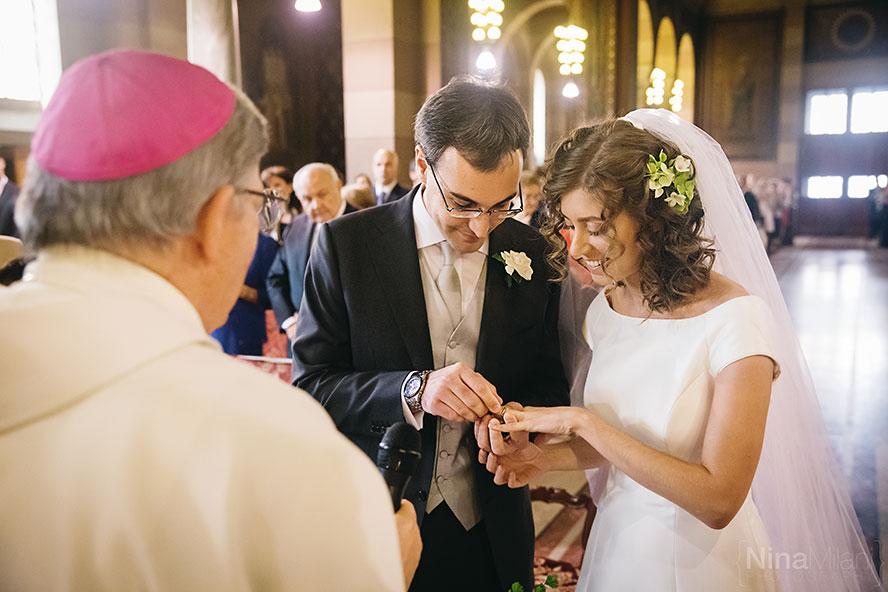Fotografo-matrimonio-torino-nina-milani-castello-san-giorgio-canavese-chiesa-della-crocetta-piemonte (18)