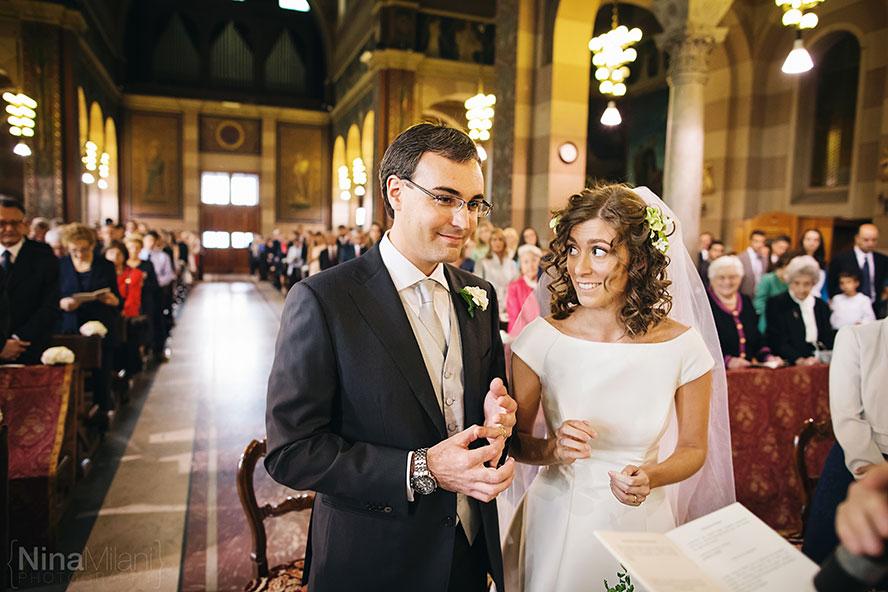 Fotografo-matrimonio-torino-nina-milani-castello-san-giorgio-canavese-chiesa-della-crocetta-piemonte (19)