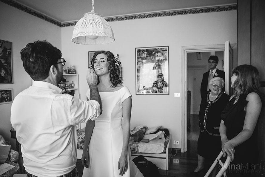 Fotografo-matrimonio-torino-nina-milani-castello-san-giorgio-canavese-chiesa-della-crocetta-piemonte (2)