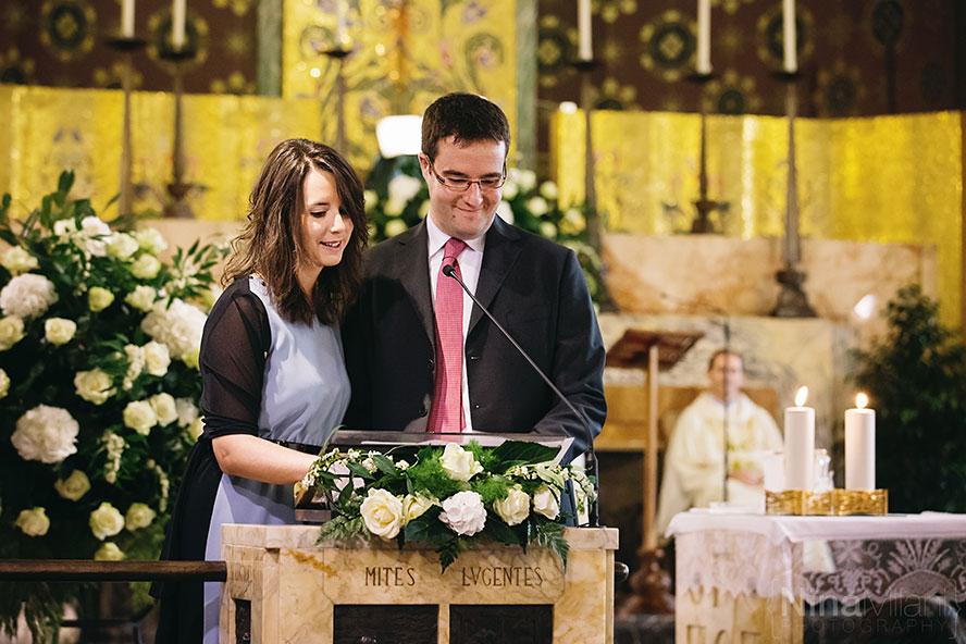 Fotografo-matrimonio-torino-nina-milani-castello-san-giorgio-canavese-chiesa-della-crocetta-piemonte (20)