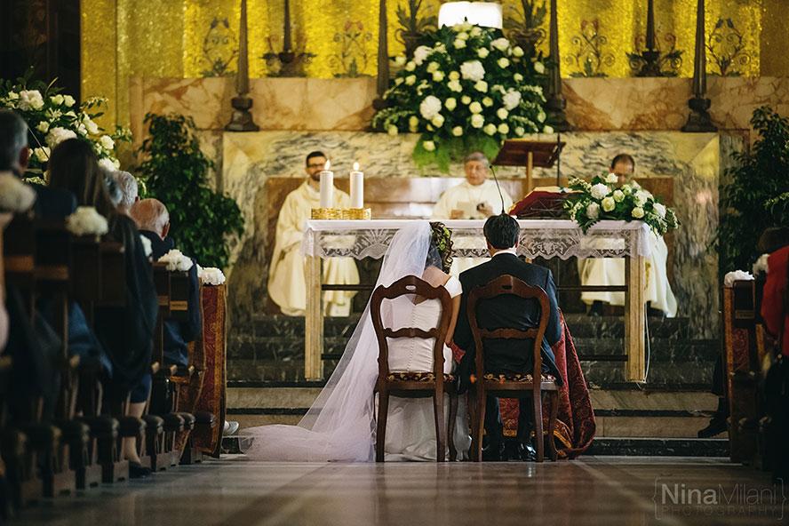 Fotografo-matrimonio-torino-nina-milani-castello-san-giorgio-canavese-chiesa-della-crocetta-piemonte (22)