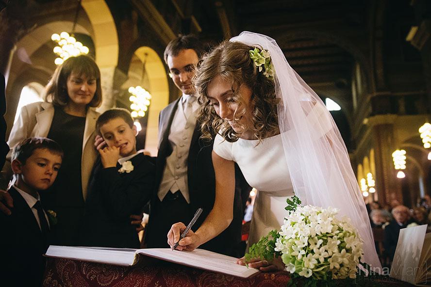Fotografo-matrimonio-torino-nina-milani-castello-san-giorgio-canavese-chiesa-della-crocetta-piemonte (25)