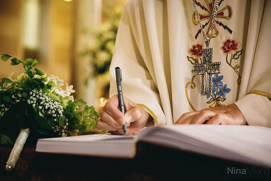 Fotografo-matrimonio-torino-nina-milani-castello-san-giorgio-canavese-chiesa-della-crocetta-piemonte (26)