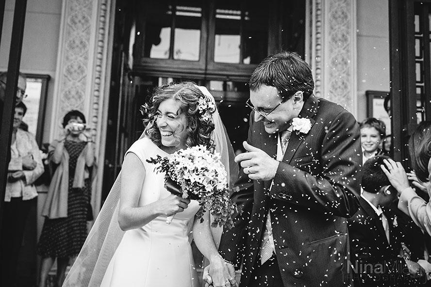 Fotografo-matrimonio-torino-nina-milani-castello-san-giorgio-canavese-chiesa-della-crocetta-piemonte (27)