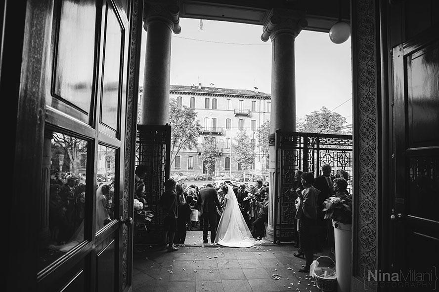Fotografo-matrimonio-torino-nina-milani-castello-san-giorgio-canavese-chiesa-della-crocetta-piemonte (28)