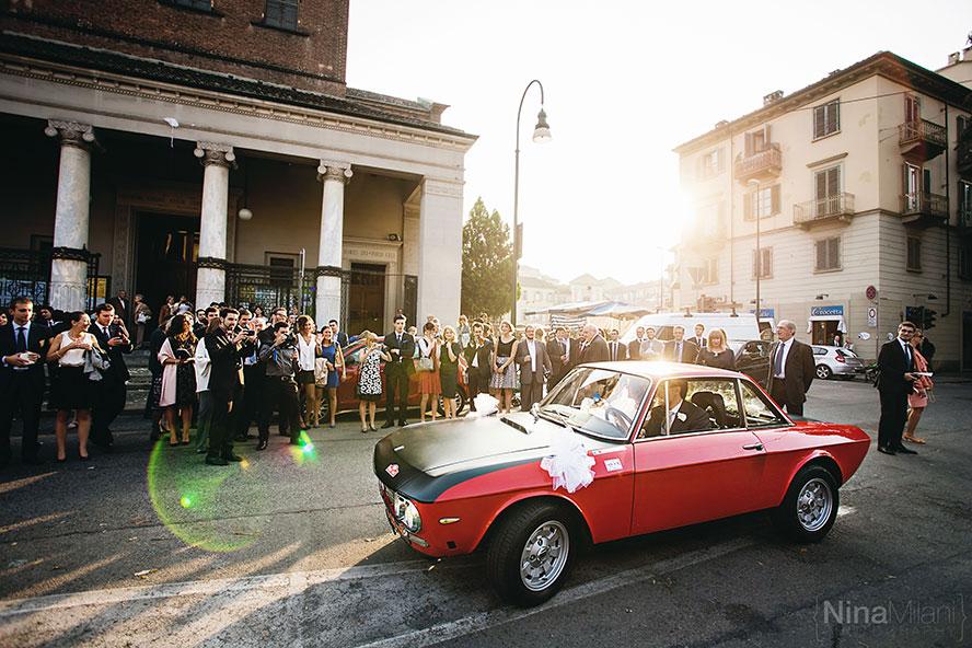Fotografo-matrimonio-torino-nina-milani-castello-san-giorgio-canavese-chiesa-della-crocetta-piemonte (29)