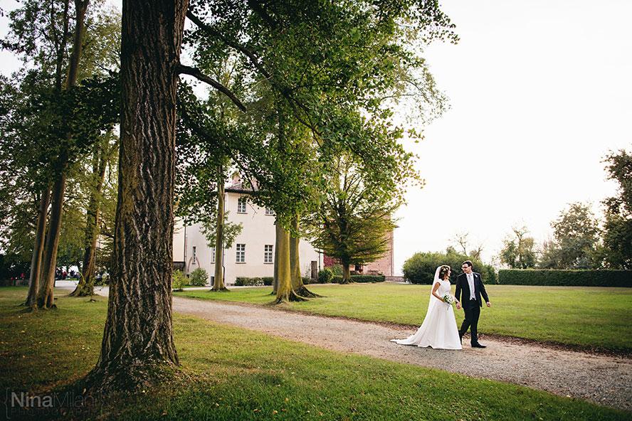 Fotografo-matrimonio-torino-nina-milani-castello-san-giorgio-canavese-chiesa-della-crocetta-piemonte (30)