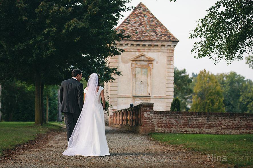 Fotografo-matrimonio-torino-nina-milani-castello-san-giorgio-canavese-chiesa-della-crocetta-piemonte (31)