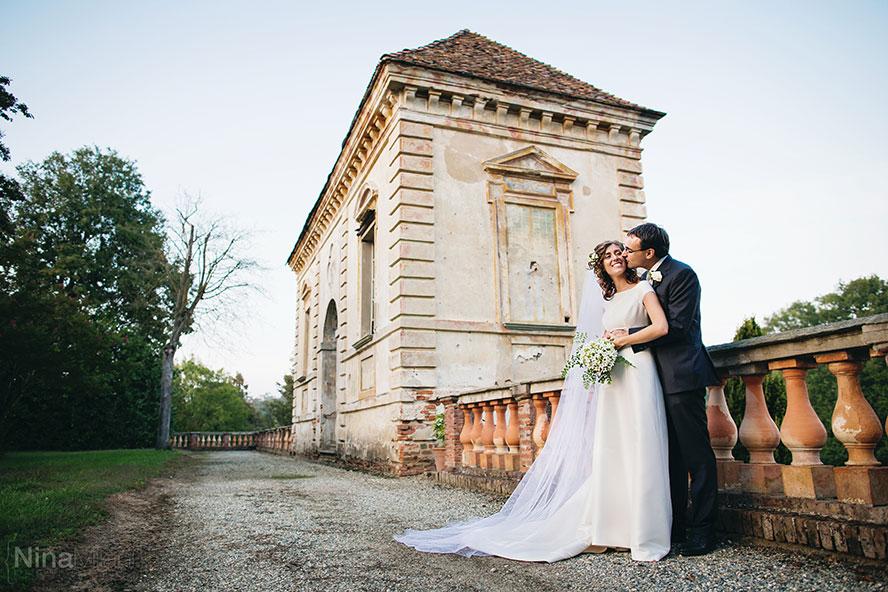 Fotografo-matrimonio-torino-nina-milani-castello-san-giorgio-canavese-chiesa-della-crocetta-piemonte (32)