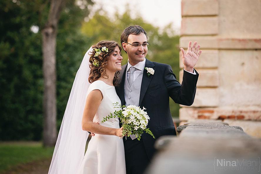 Fotografo-matrimonio-torino-nina-milani-castello-san-giorgio-canavese-chiesa-della-crocetta-piemonte (33)