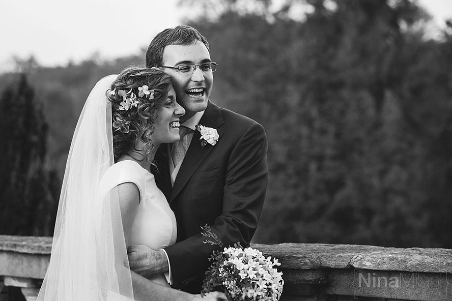 Fotografo-matrimonio-torino-nina-milani-castello-san-giorgio-canavese-chiesa-della-crocetta-piemonte (34)