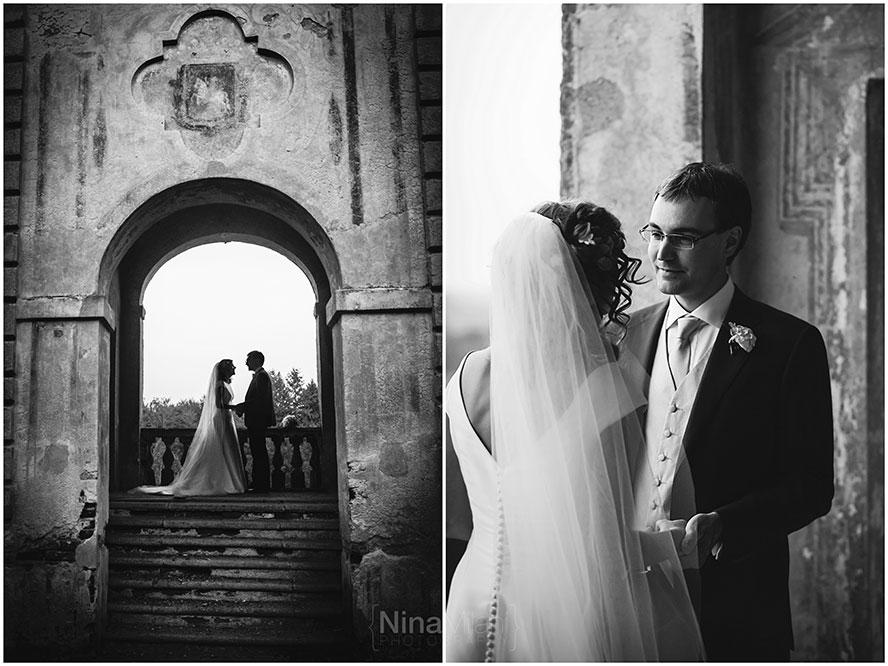 Fotografo-matrimonio-torino-nina-milani-castello-san-giorgio-canavese-chiesa-della-crocetta-piemonte (35)