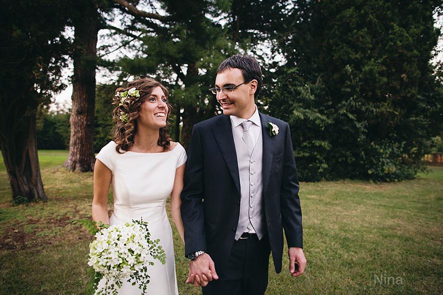 Fotografo-matrimonio-torino-nina-milani-castello-san-giorgio-canavese-chiesa-della-crocetta-piemonte (36)