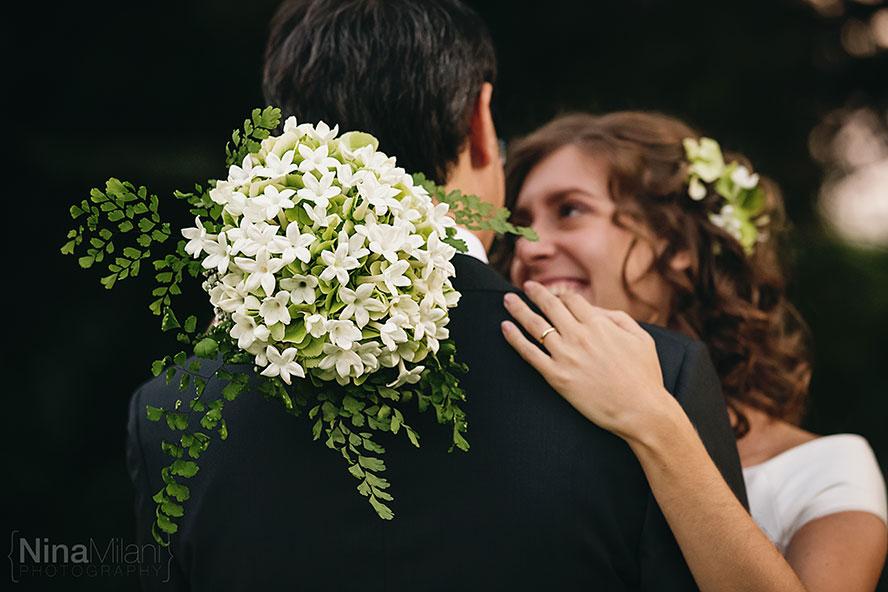 Fotografo-matrimonio-torino-nina-milani-castello-san-giorgio-canavese-chiesa-della-crocetta-piemonte (37)