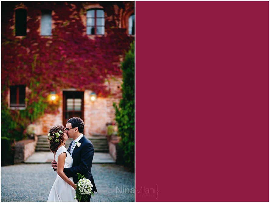 Fotografo-matrimonio-torino-nina-milani-castello-san-giorgio-canavese-chiesa-della-crocetta-piemonte (38)