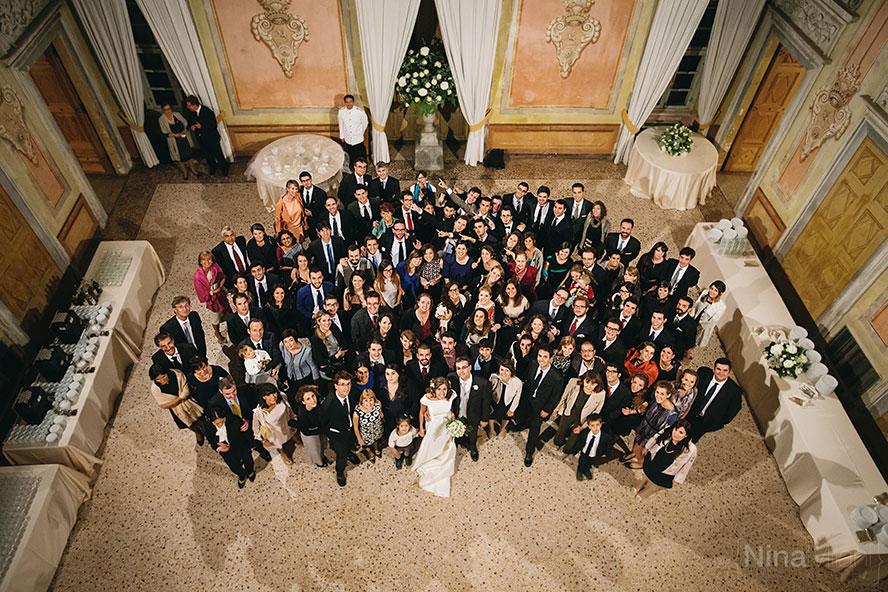 Fotografo-matrimonio-torino-nina-milani-castello-san-giorgio-canavese-chiesa-della-crocetta-piemonte (39)