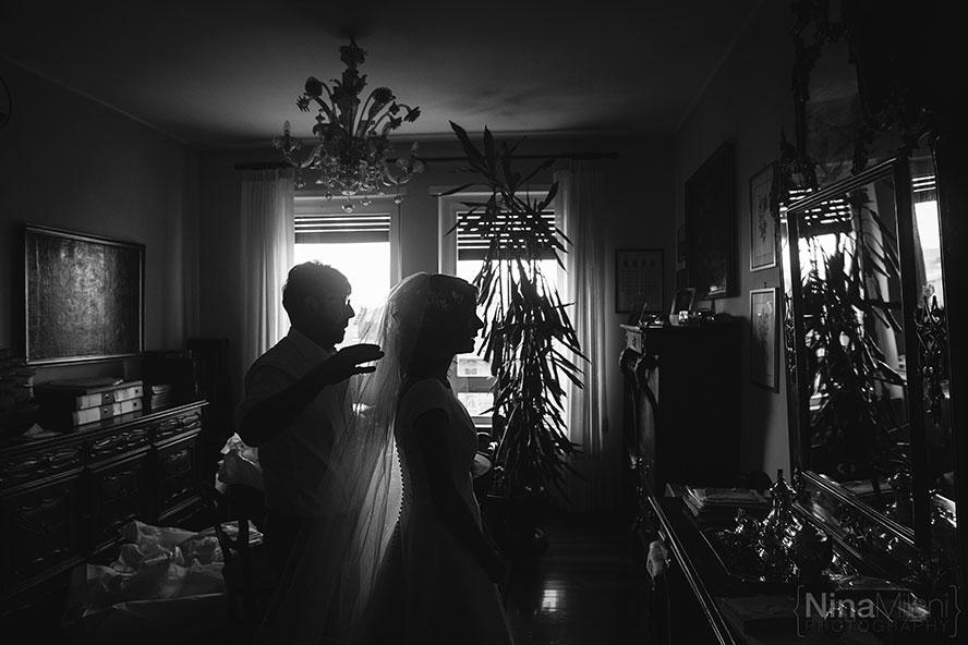 Fotografo-matrimonio-torino-nina-milani-castello-san-giorgio-canavese-chiesa-della-crocetta-piemonte (4)